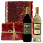 American Cellars Wine Club Gift Memberships