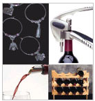 Wine Accessories - Vinesse Wine Clubs