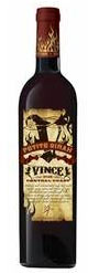 Wine by Mötley Crüe's Vince Neil