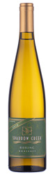 2019 Sparrow Creek Monterey, California Riesling