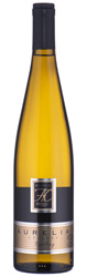 2019 Aurelia Cellars Arroyo Seco, California Riesling